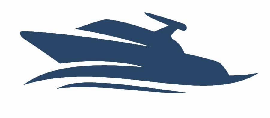 Schiffsführerpatent